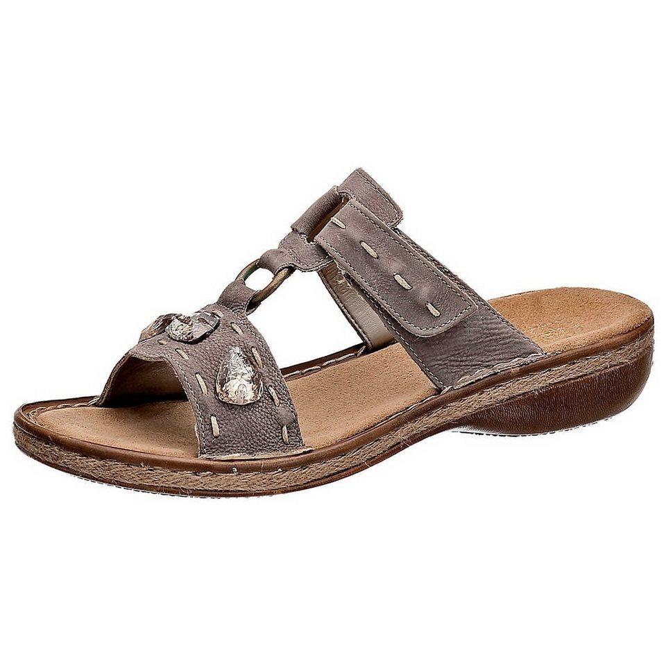 Regina Schuhe