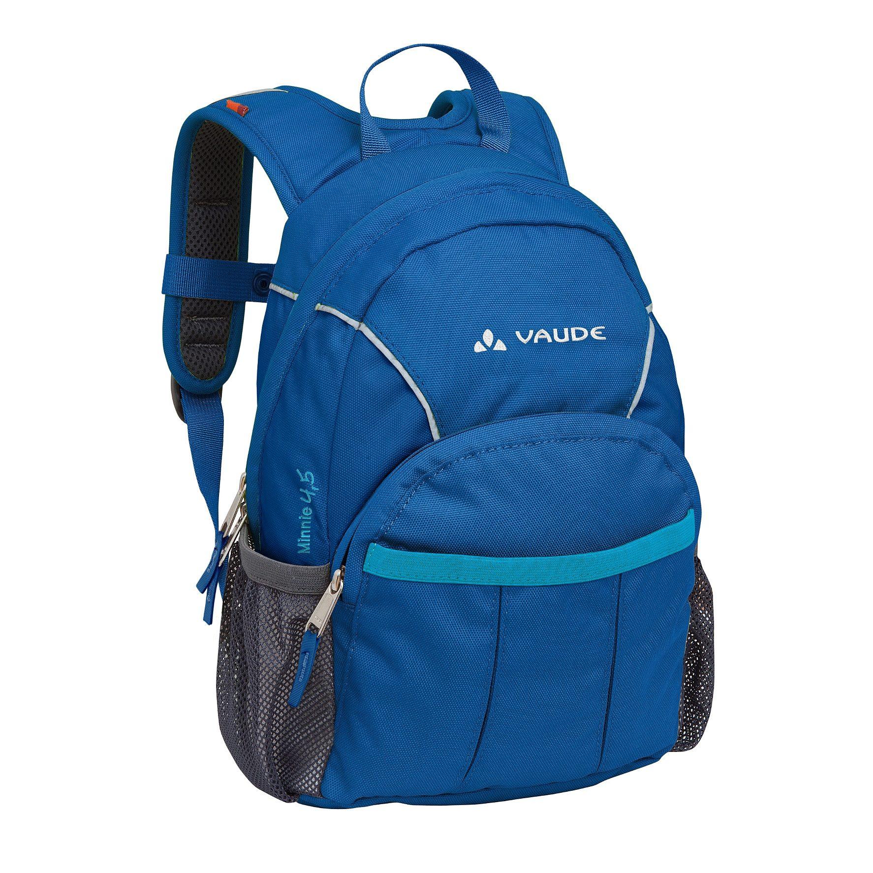 VAUDE Sport- und Freizeittasche »Minnie 4,5 Backpack Kids«