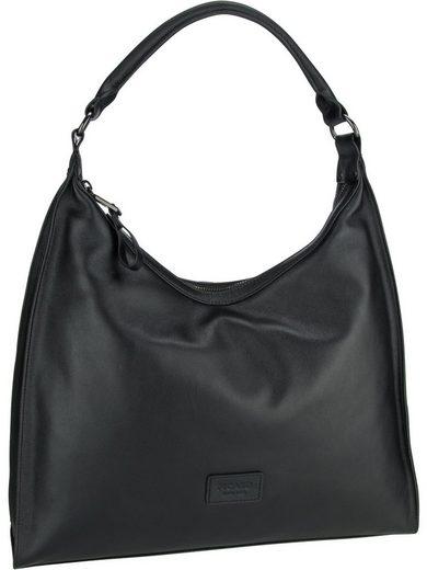 Picard Handtasche »Daisy 9772«, Beuteltasche / Hobo Bag