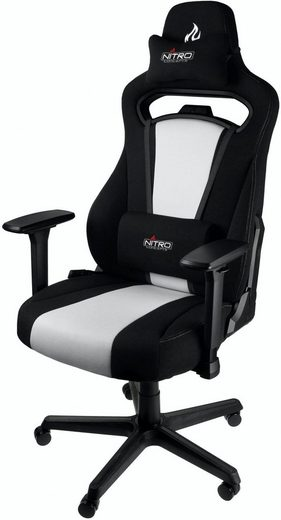 NITRO CONCEPTS Gaming-Stuhl »E250«