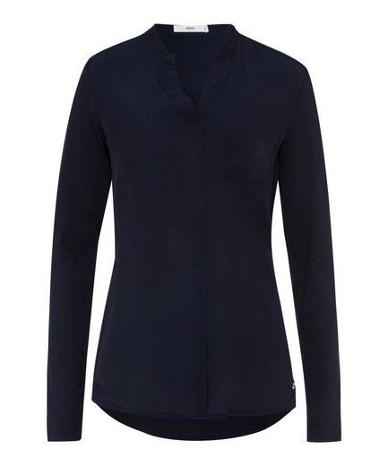 Brax Klassische Bluse »Style Val«