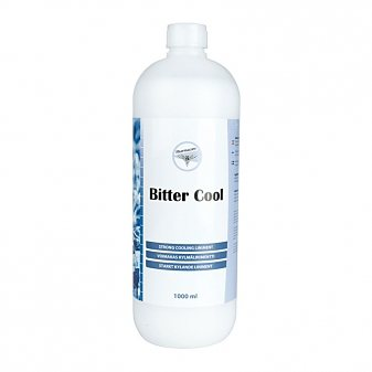 Pharmacare Pharma Bitter Cool »Pharma Bitter Cool, 1000ml« in MultiLang
