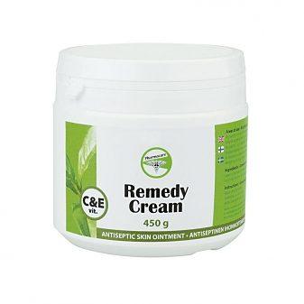 Pharmacare Pharma Remedy Cream »Pharma Remedy Cream, 450g«