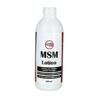 Pharmacare Pharma MSM Lotion »Pharma MSM Lotion, 500ml«