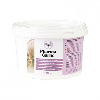 Pharmacare Pharma Knoblauch-Granulat »Pharma Knoblauch-Granulat, 1kg« in MultiLang