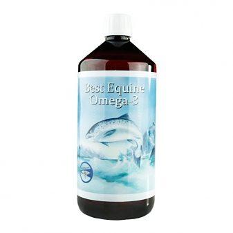 Pharmacare Omega-3 Öl »Omega-3 Öl, 1000ml«