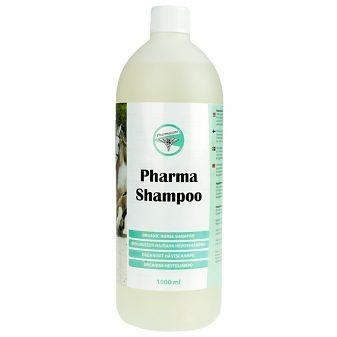 Pharmacare Pharma Shampoo Charme »Pharmacare Pharma Shampoo, 1l«