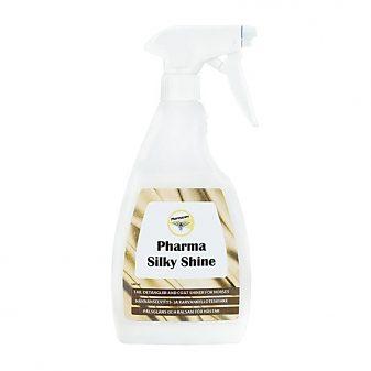 Pharmacare Pharma Silky Shine »Pharma Silky Shine, 500ml«