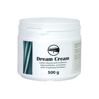 Pharmacare Pharma Leather Dream »Pharma Leather Dream (Dream Cream) 500g«