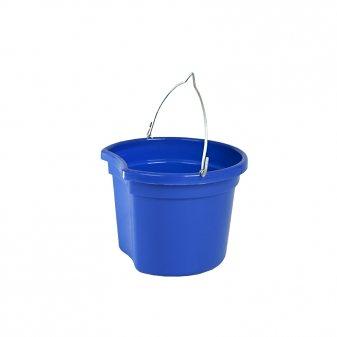 Horze Eimer »Horze Eimer« in Blau