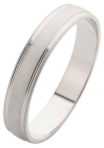 Ringe online kaufen Ring für Damen