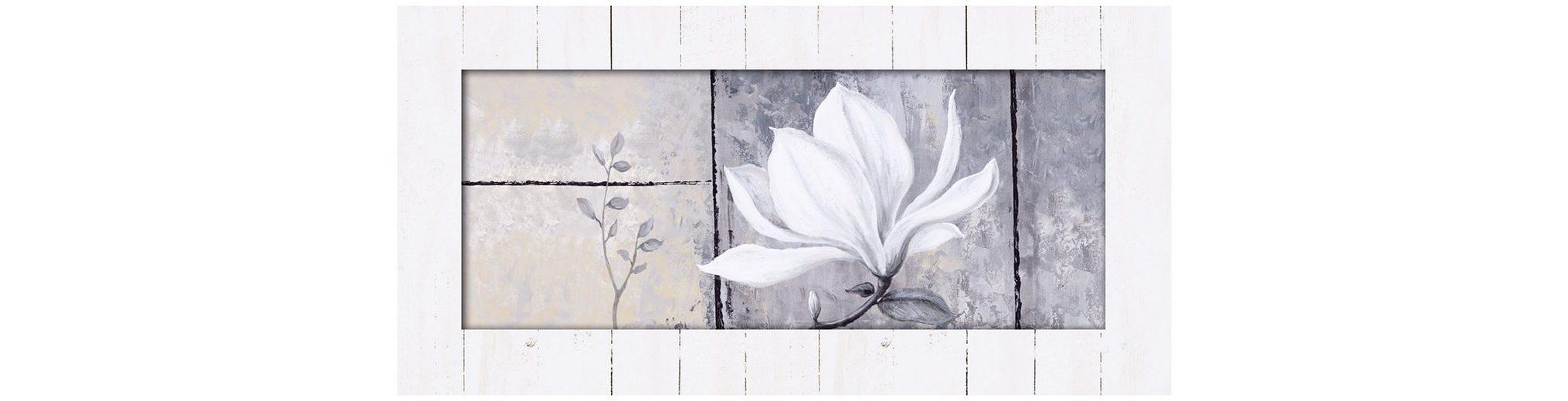 Kunstdruck, Home affaire, 102/52 cm