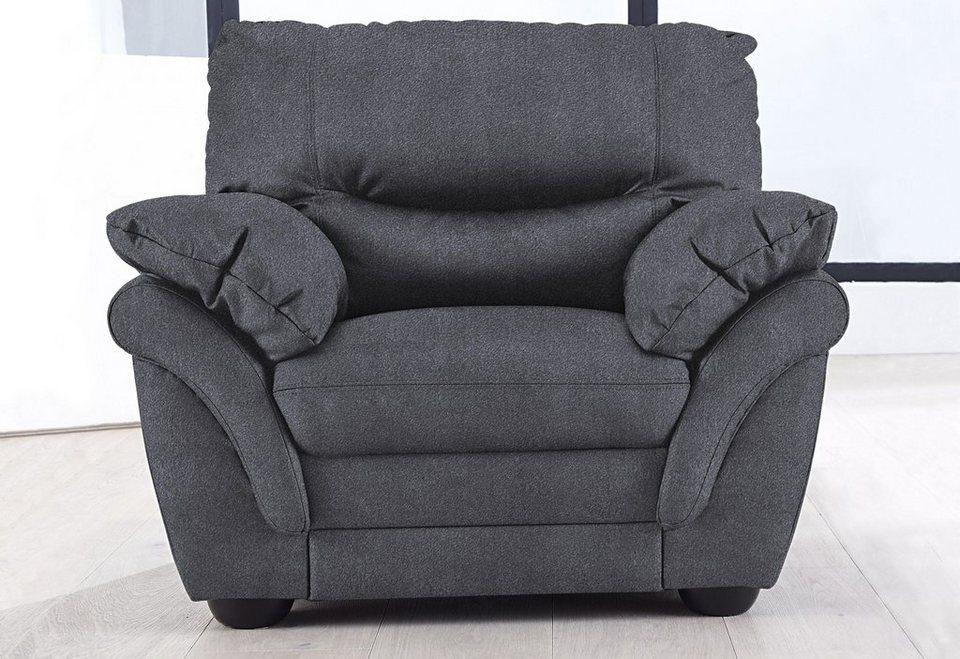 benformato home sessel online kaufen otto. Black Bedroom Furniture Sets. Home Design Ideas