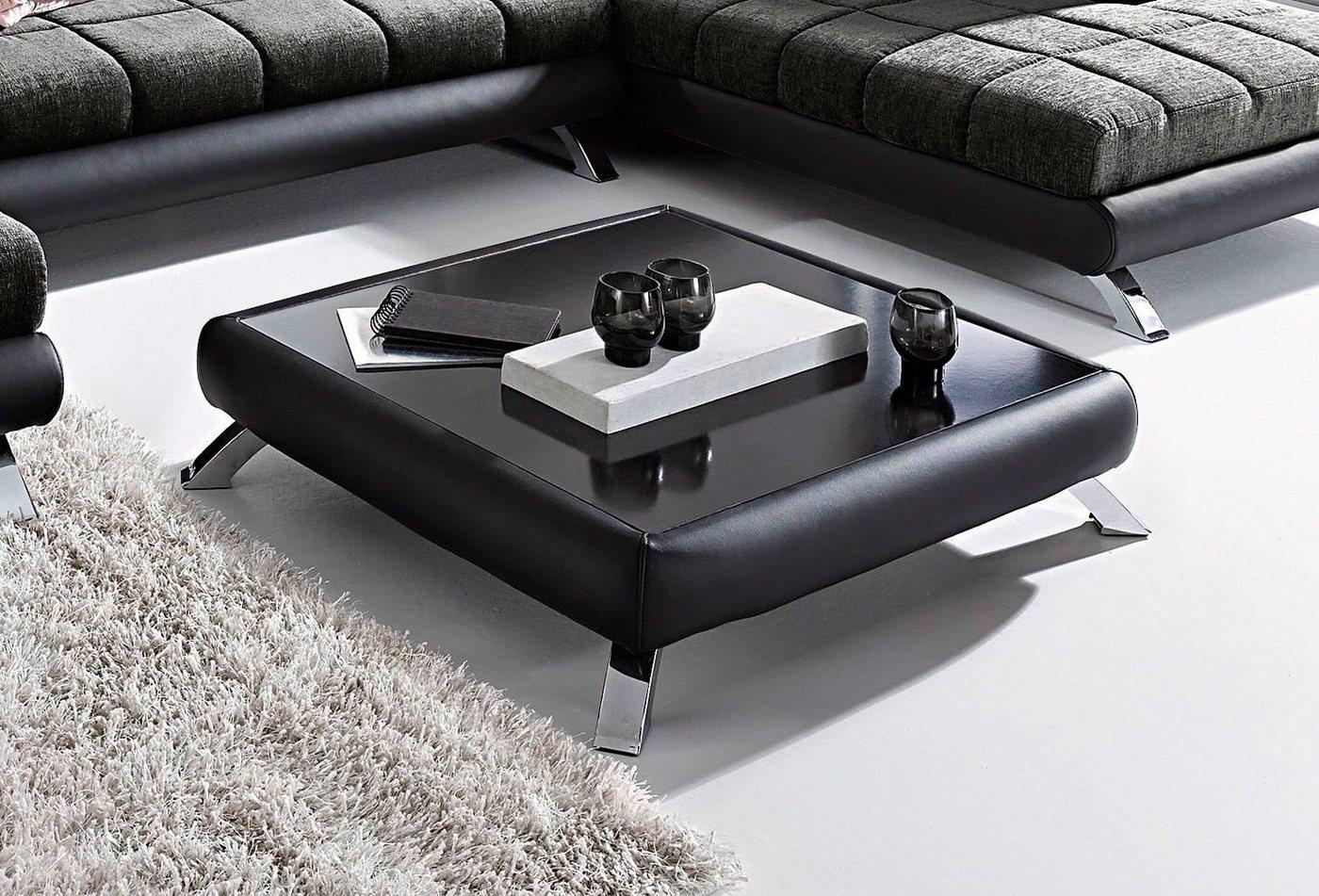 couch t rkis preisvergleiche erfahrungsberichte und. Black Bedroom Furniture Sets. Home Design Ideas