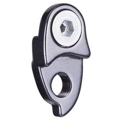 Masbekte Schaltwerk, MTB Umwerfer, Aufhänger, Verlängerung, Extender Fahrrad, Rahmen Zahnrad Heckhaken