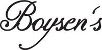 Boysen's