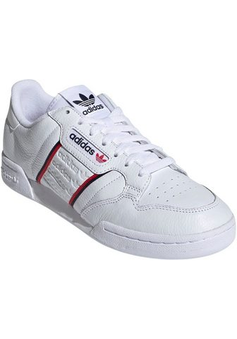 adidas Originals »Continental 80« Sneaker