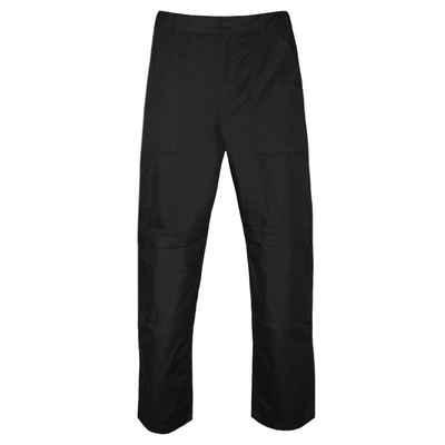 Regatta Funktionshose »Damen New Action Hose, wasserabweisend«