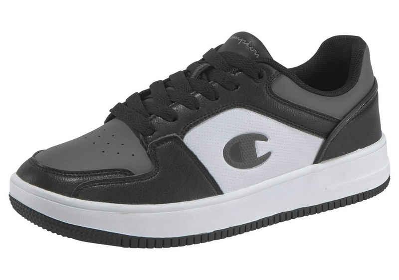 Champion »REBOUND 2.0 LOW« Sneaker