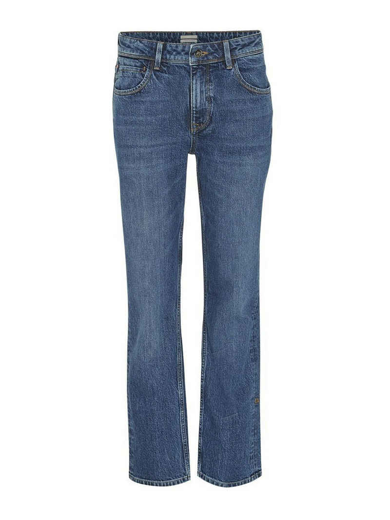 Mexx Regular-fit-Jeans »INA«