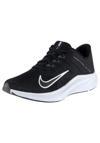 Nike »Wmns Quest 3« bėgimo bateliai