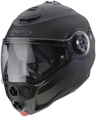 Caberg Motorradhelm »Droid«, mit integrierter Sonnenblende