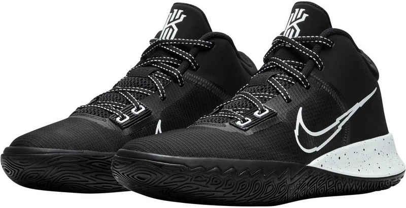 Nike »Kyrie Flytrap 4« Basketballschuh