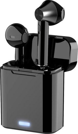 4smarts »EARA TWS 3« In-Ear-Kopfhörer (Bluetooth)