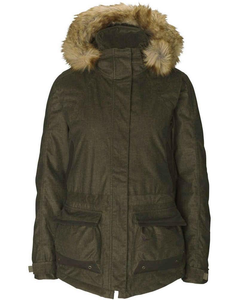 Seeland Winterjacke »Damen Jacke North«
