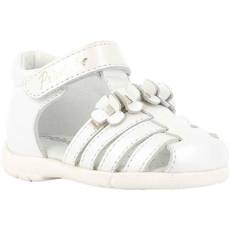 Primigi »Baby Sandalen für Mädchen« Sandale