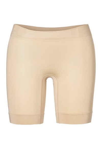Schiesser Shapinghose Seamless-Shorts