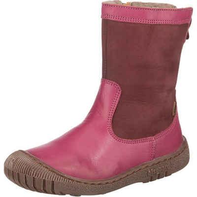Bisgaard »Stiefel FEIYA für Mädchen« Stiefel