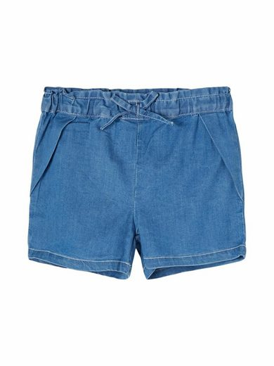 Name It Jeansshorts »Becky«
