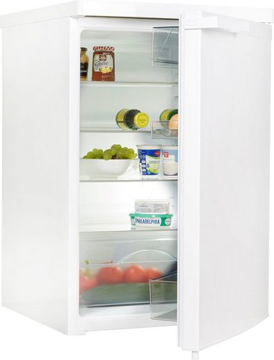 Miele Kühlschrank K 12010 S-2, 85 cm hoch, 55,4 cm breit