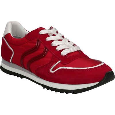 Maripé »30250-5463« Sneaker