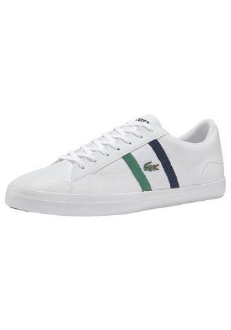 Lacoste »LEROND 119 3 CMA« Sneaker