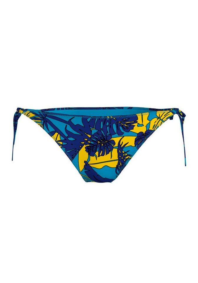 Bademode - Calvin Klein Bikini Hose, seitlich zum binden ›  - Onlineshop OTTO