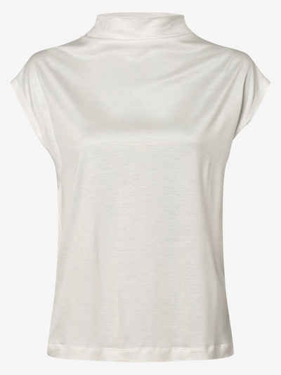 Drykorn Shirttop