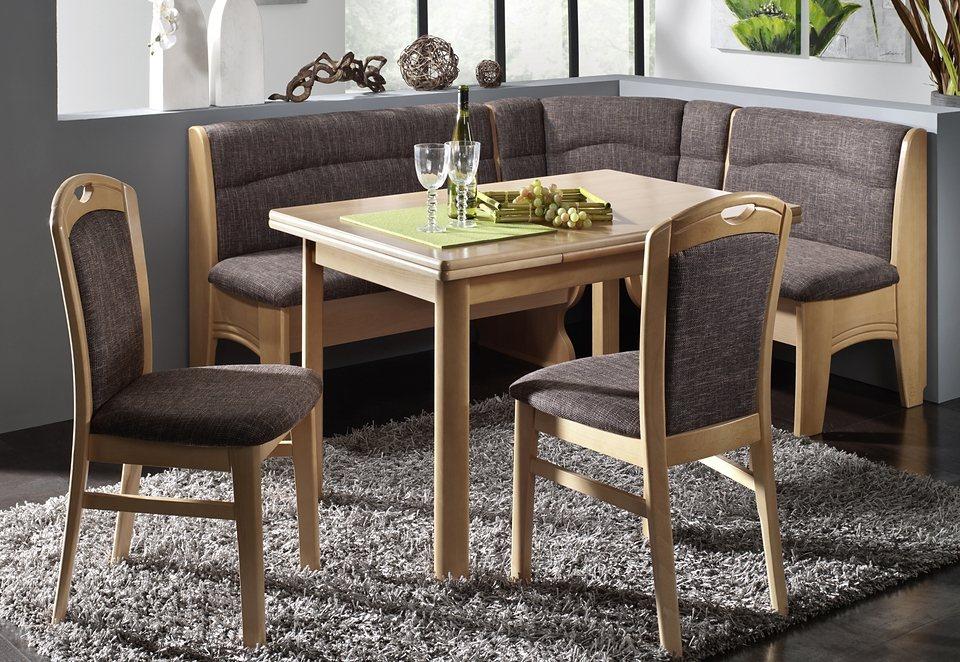 sch sswender eckbankgruppe w rzburg kaufen otto. Black Bedroom Furniture Sets. Home Design Ideas