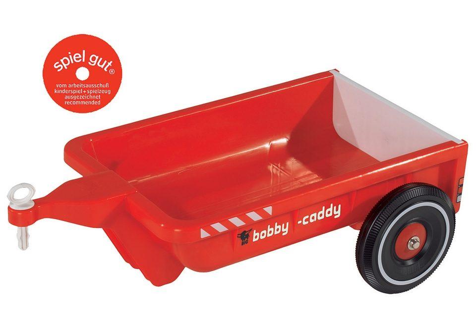 BIG Anhänger, »Big-Bobby-Caddy«