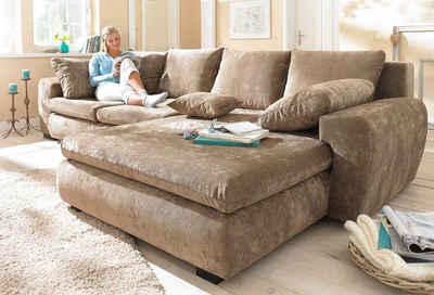 Möbel für die erste eigene Wohnung online kaufen | OTTO