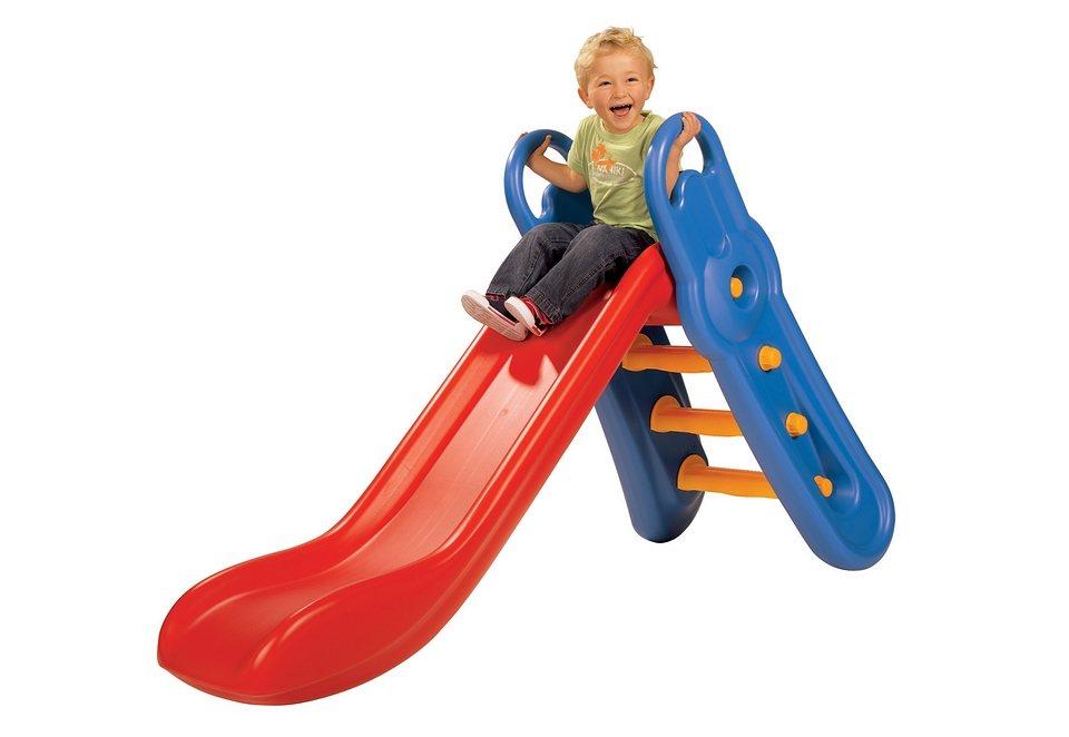 BIG Rutsche, »BIG-Fun-Slide«.