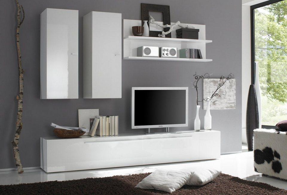 Kleine Küche Und Wohnzimmer In Einem Raum Kleines Wohnzimmer Kleine ...