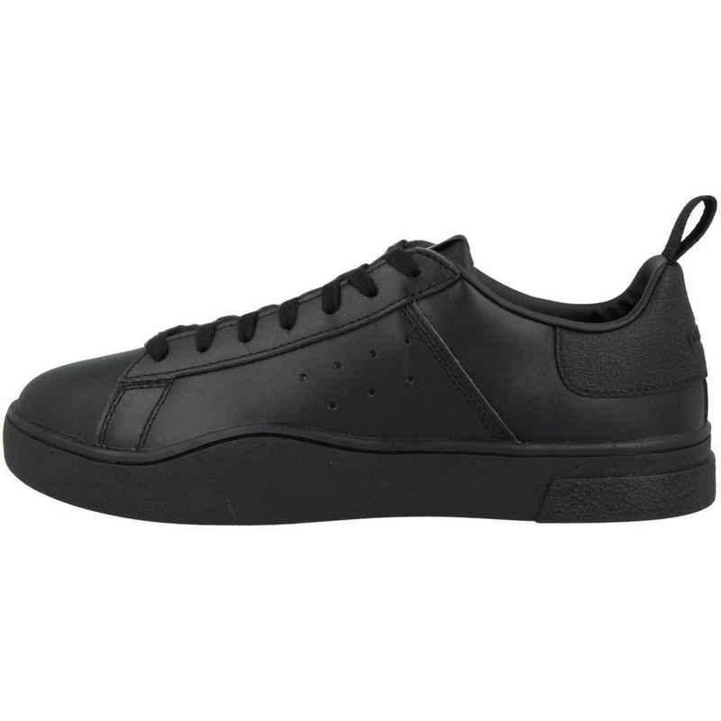 Diesel »S-Clever Low Herren« Sneaker