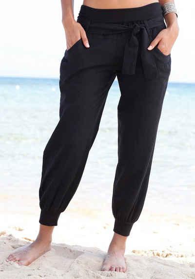 c122ffe1a0022a 7/8-Hosen » Cropped Hosen kaufen | OTTO