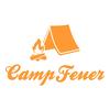 CampFeuer