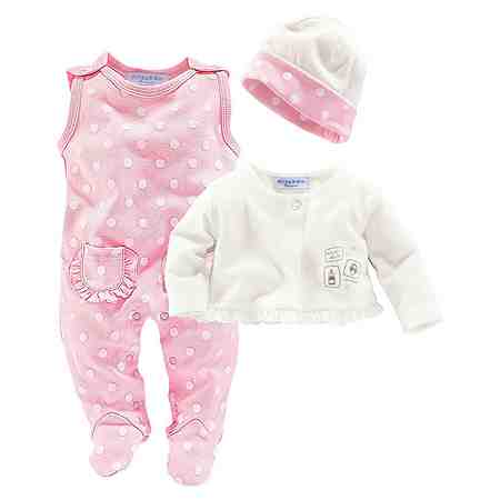 Baby Design Clothes Online
