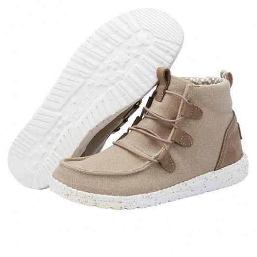 Hey Dude »LEA« Sneaker
