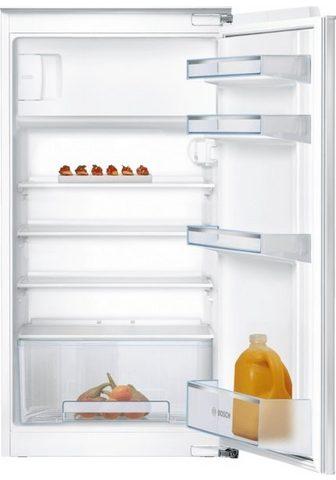 BOSCH Įmontuojamas šaldytuvas 2 KIL20NFF0 10...