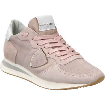 PHILIPPE MODEL »TZLD DS08 TRPX TZLD DS TRPX« Sneaker